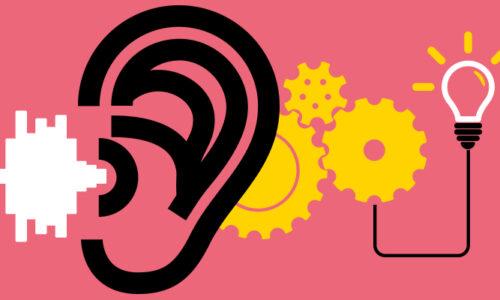 Cách luyện nghe IELTS Listening hiệu quả - Chia sẻ kinh nghiệm