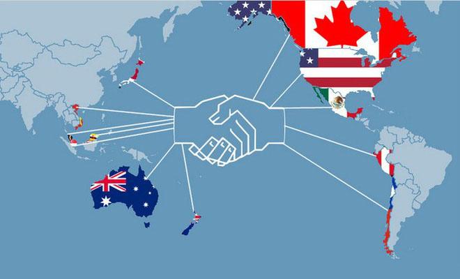 Cơ hội nghề nghiệp ở thị trường quốc tế