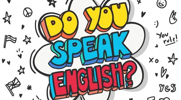 Các chứng chỉ tiếng Anh được công nhận phổ biến nhất 2021