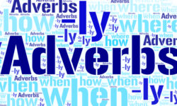 Phó từ trong tiếng Anh là gì? Vị trí, cách dùng và bài tập ví dụ
