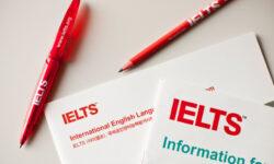 Download trọn bộ Cambridge IELTS 16 mới nhất!