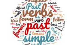 Tổng hợp những động từ bất quy tắc tiếng Anh thông dụng nhất