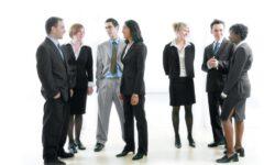 Những mẫu câu tiếng Anh giao tiếp cho người đi làm