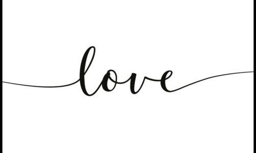Những biệt danh cho người yêu bằng tiếng Anh hay và độc đáo nhất!