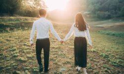 Top 10 ca khúc tiếng Anh về tình yêu bất hủ