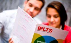 Người mới bắt đầu nên học IELTS như thế nào cho đúng