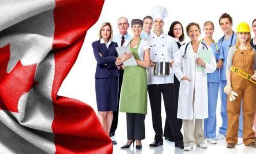 Du học nghề Canada - Điều kiện, chi phí và những điều cần biết