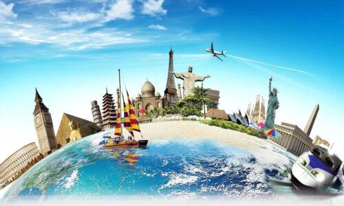 Tổng quan về ngành du lịch và cơ hội việc làm