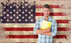 trung tâm tư vấn du học Mỹ