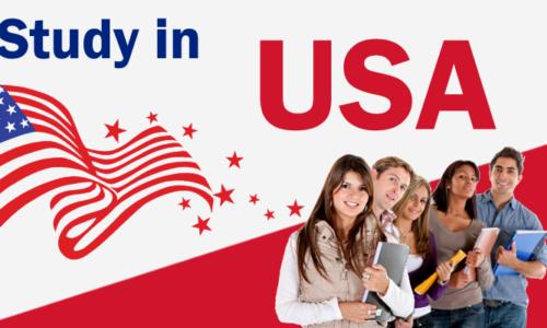 Bạn đã biết các ngành học phổ biến ở Mỹ năm 2021 chưa?