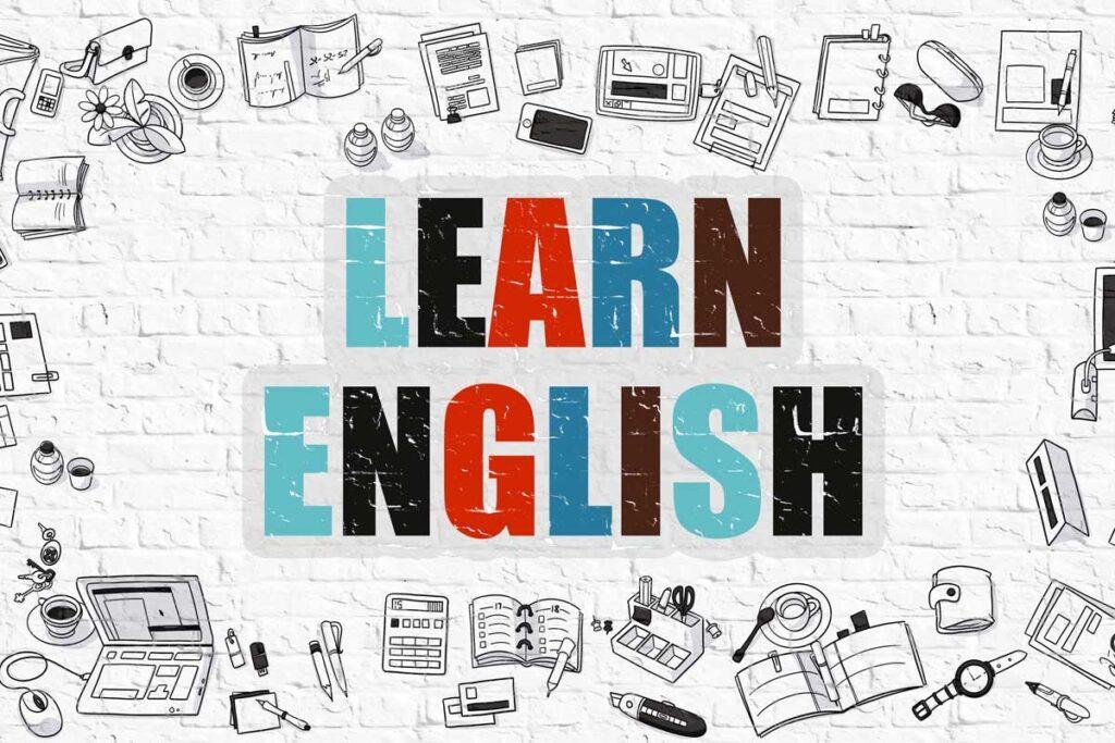 Các ngành phổ biến ở Mỹ - Ngôn ngữ Anh