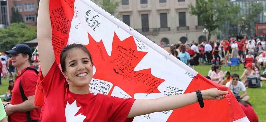 Chương trình du học Canada diện CES là gì?