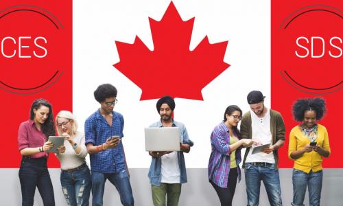 Tìm hiểu về chương trình du học Canada diện CES