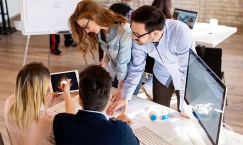 Du học ngành marketing – Ở đâu? Học gì? Cơ hội nghề nghiệp thế nào? 2021