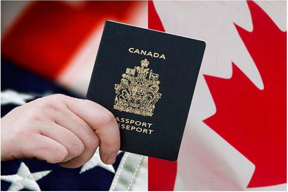 Những lưu ý khi xin visa Canada tự túc