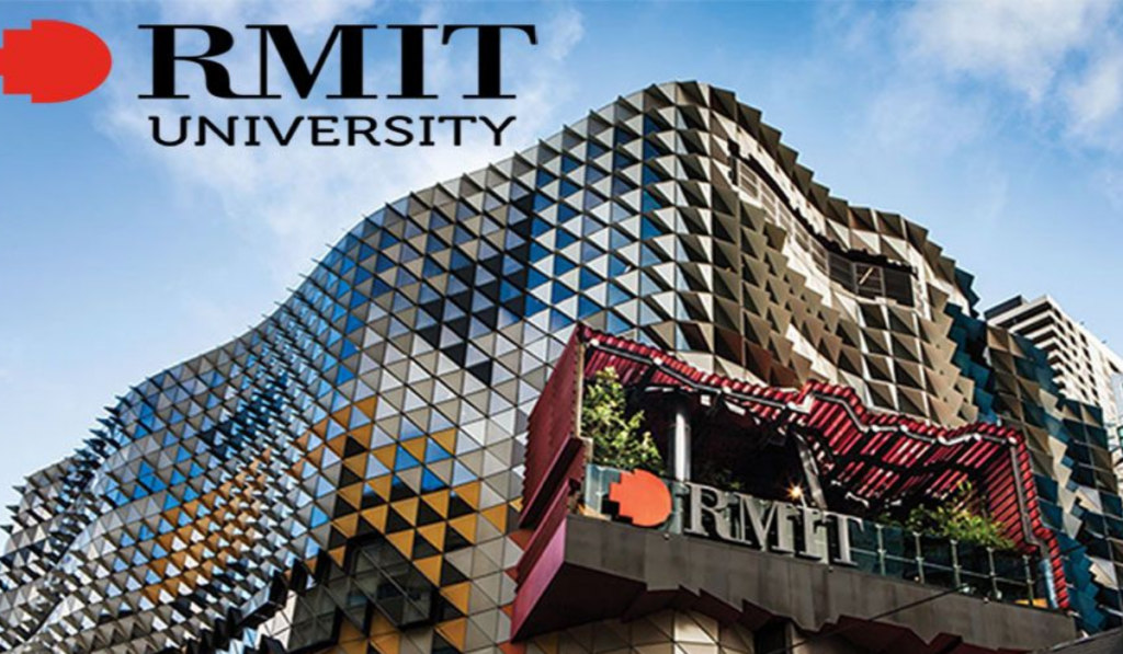 Royal Melbourne Institute of Technology (RMIT)