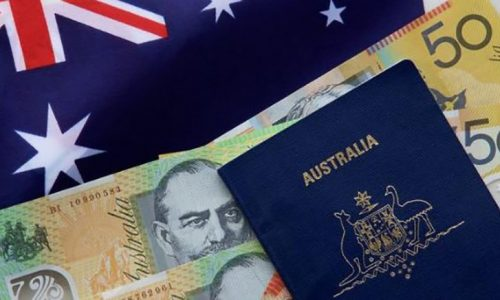 Điều kiện xin học bổng du học Úc năm 2021 là gì?