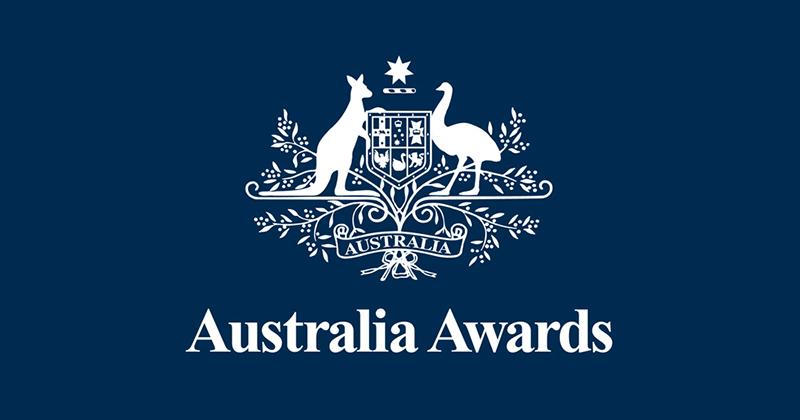 Điều kiện xin học bổng toàn phần du học Úc