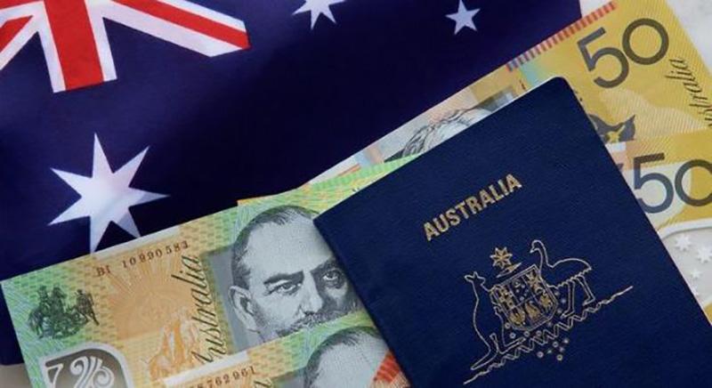 Điều kiện xin học bổng du học Úc
