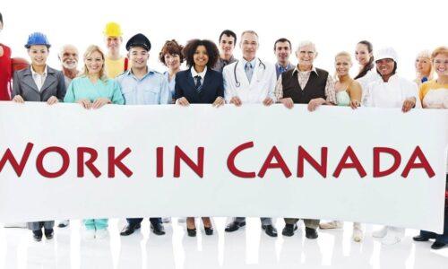 Du học nghề Canada - Cơ hội định cư cho du học sinh 2021