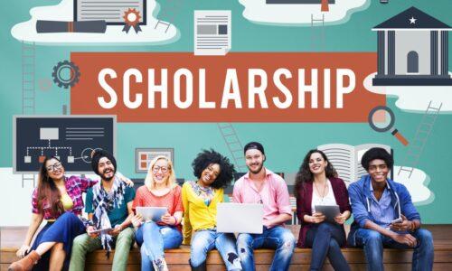 Tổng hợp danh sách các trường đại học Mỹ cấp học bổng du học toàn phần