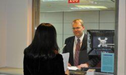 Kinh nghiệm phỏng vấn xin visa du học Mỹ