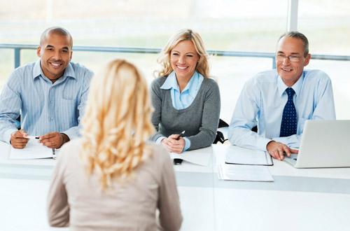 Những điều cần lưu ý trước và sau khi phỏng vấn