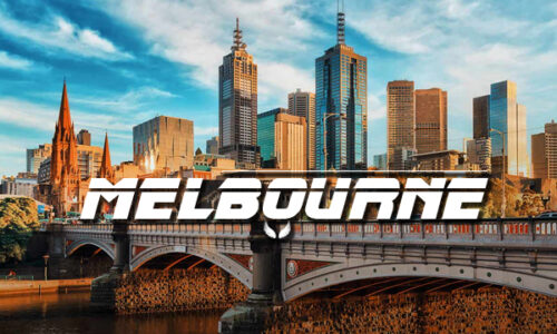 Top các trường đại học ở Melbourne bạn không thể bỏ qua